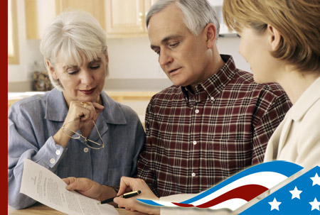 alternatives to reverse mortgages