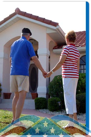 growing poplarity of reverse mortgage seniors